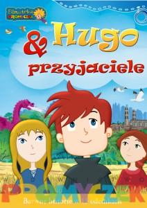 Hugo & Przyjaciele